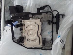 Ремонт DSG Volkswagen Jetta